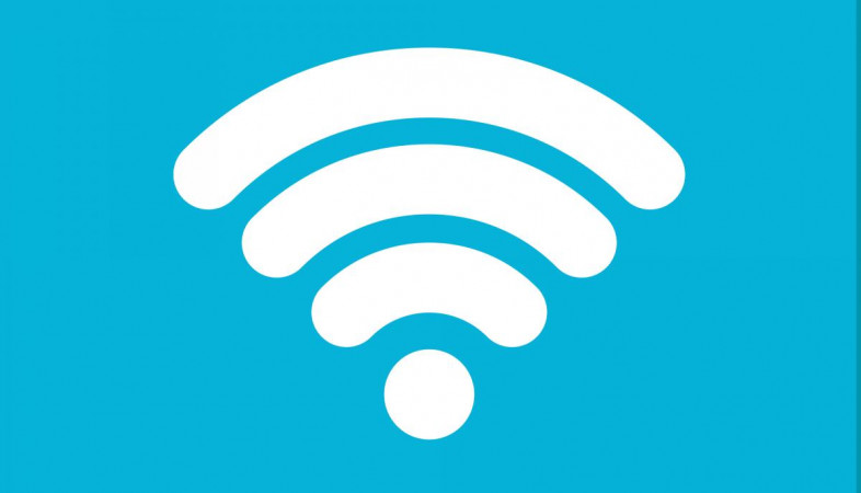 [Como anda o Wi-Fi do seu restaurante preferido?]