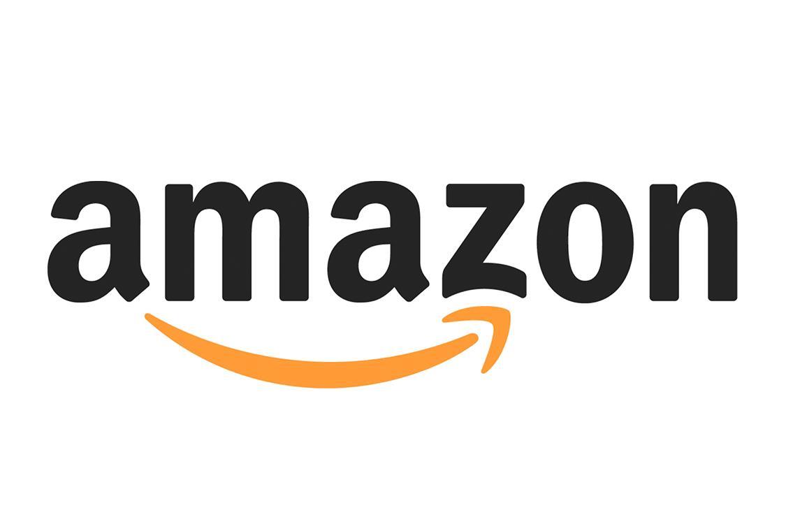 [Amazon]