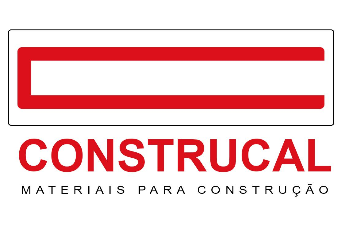 [Construcal]