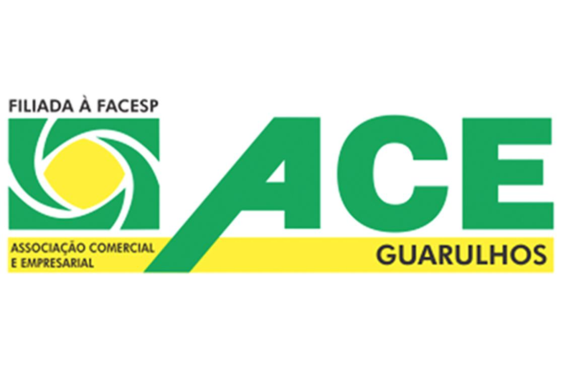 [ACE Guarulhos]